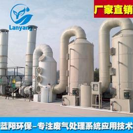 北京铸造厂边角料处理,工艺师边角料处理,汽锅边角料处理边角料处理工公司