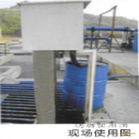 立��JF-200型刮油�C/吸油量150L/H浮油收集器