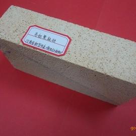 河南轻质耐火砖生产厂家 规格齐全