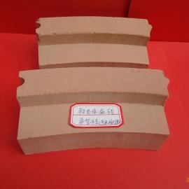 郑州轻质耐火砖生产厂家 价格优