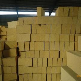 新密轻质耐火砖生产厂家 欢迎咨询