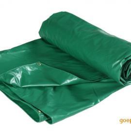 福建篷布厂 高强度篷布 货物防水篷布 集装箱篷布