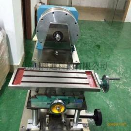 厂家供应科迪科技磁粉测功机