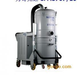 丹麦力奇单相干湿工业吸尘器ATTIX961-01
