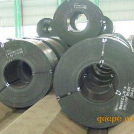 耐候钢 高强度耐候钢 耐海洋腐蚀性钢板 考顿钢