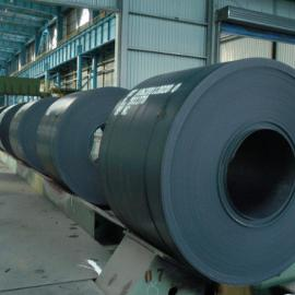 高耐候结构钢 Q355GNHD 上海厂家直供