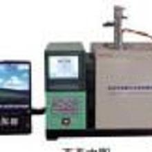 自动汽油氧化安定性测定仪 型号:HC99-HCR3401 库号:M16916