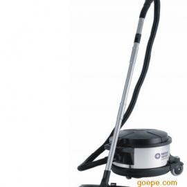 力奇吸�m器 力奇nilfisk商用干式真空吸�m器GD930