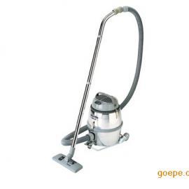 力奇nilfisk吸�m器 力奇干式真空吸�m器GM80P