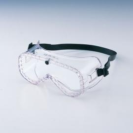 有机溶剂兼容型护目镜