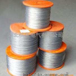GSS-M4覆塑钢丝绳价格