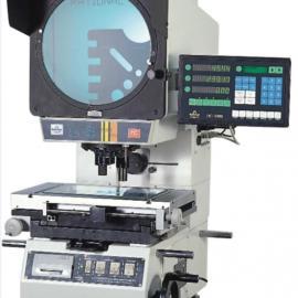 Rational万濠测量投影仪CPJ-3015Z