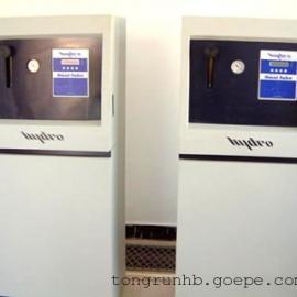 美国海卓加氯机柜式加氯机