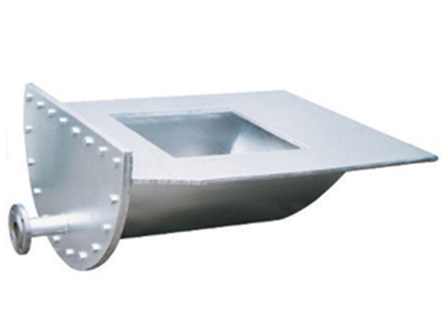 储罐配件|碳钢排污孔