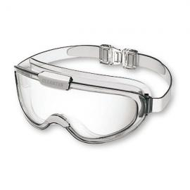 高压灭菌型硅胶护目镜S-6000