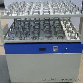 ZP-96大容量双层摇瓶机