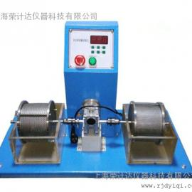上海NBJ-1岩石耐崩解试验仪价格