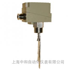 靶式流量控制器LKB-02厂家直销-上海中和自动化