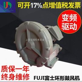 台湾原装vfc408af-s富士风机(图)