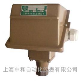 多值压力控制器D500/6D厂家直销-上海中和自动化