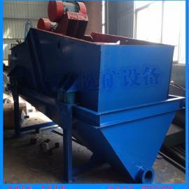 江西细沙回收机型号细砂回收机处理量沙场尾砂回收机价格