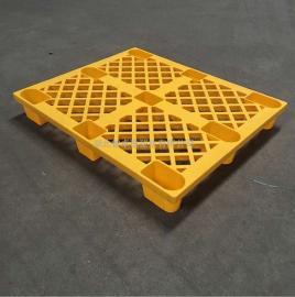 长沙塑料托盘厂家