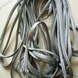 不锈钢金属绳,耐高温金属绳,质量稳定,值得信赖,厂家热销