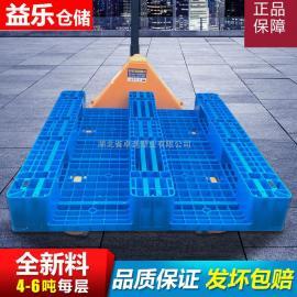 黄冈塑料托盘厂家