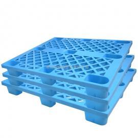 六安塑料托盘厂家