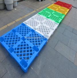 湖南塑料托盘厂家