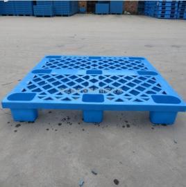 荆州塑料托盘厂家