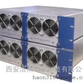 ITP6K系列坚固DC / AC逆变器