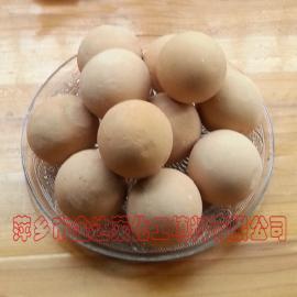 耐火瓷球厂家 氧化铝耐火瓷球图片/价格 刚玉耐火瓷球