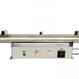 江苏厂家供应紫外线消毒器