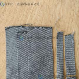 导电带,去除静电带,高温金属带(深圳市广瑞新材料公司)厂家