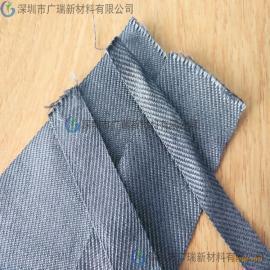 金属布,高温针织布,不锈钢金属布,玻璃擦拭布,耐高温金属布