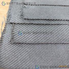 金属布_耐高温金属布供货商_广瑞生产厂家直销316L金属带