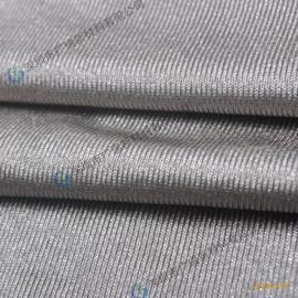 诚信厂家直销不锈钢纤维布,高温金属布,高温金属带耐高温