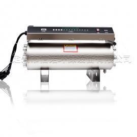 信诺XN-UVC-1500管道式紫外线消毒器紫外线杀菌器