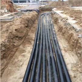 输油管线防火安全,加油站复合输油管