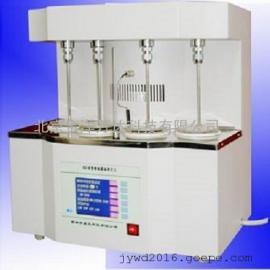 液相锈蚀腐蚀测定仪 型号:JXT-XS-8