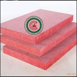 阻燃中密度纤维板 18mm家具密度板 云南阻燃密度板厂家