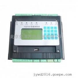 遥测终端机 型号:YDZ100
