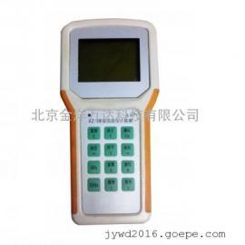 流速仪计数器 型号:XZ-3