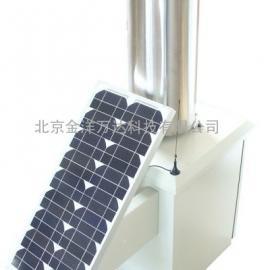 遥测雨量计 型号:JDY-1