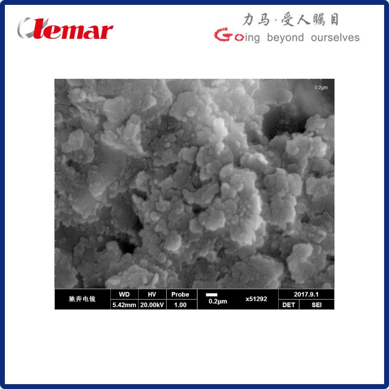 纳米氮化硼,微米氮化硼,超细氮化硼,BN