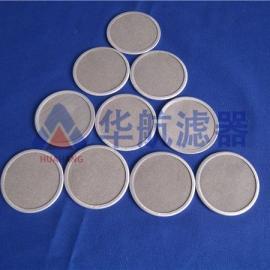 供应过滤网优质不锈钢片滤