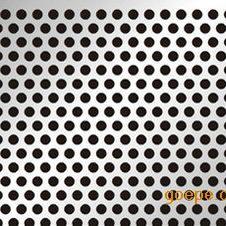 冲孔网|镀锌冲孔网生产厂家|圆孔网冲孔网现货