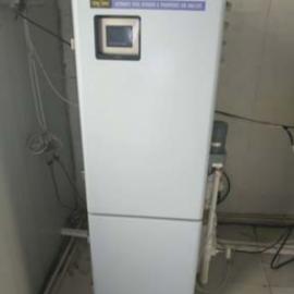 DKK哈希总磷总氮分析仪