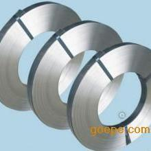 35WW230武钢硅钢片相当于35W230近期价格调整